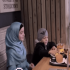 Мусульманское кино Сирота(يتيم)