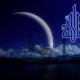 Исламские фильмы «Пророки Ислама» все серии