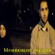 Мусульманское кино «Меняющие сердца» смотреть онлайн