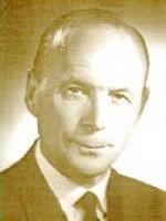 Дахер Умяр Тагирович