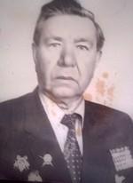 Юсипов Рашит Валиуллович