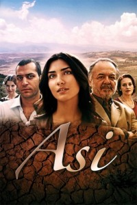 Турецкий сериал  Аси все серии