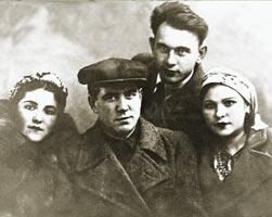 Рашид Вагапов