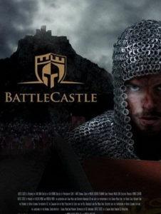 Боевые крепости все серии