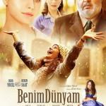 Benim Dünyam/Мой мир исламский фильм про мусульман