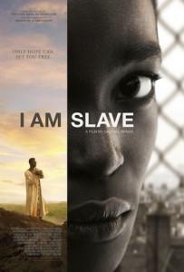 Я – рабыня , Я-раб исламское кино смотреть онлайн