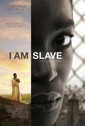 Видео раб и рабыня