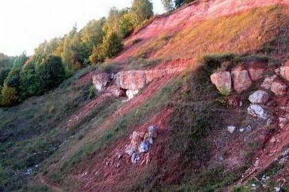 Борнуковская пещера3