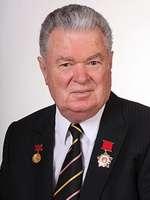 Аблязов Рауф Ахметович