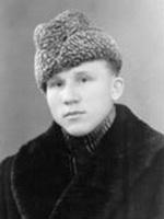 Адельшин Азат Билялович
