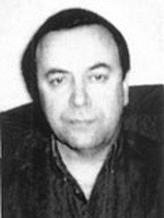 Какушкин Наиль Мунирович