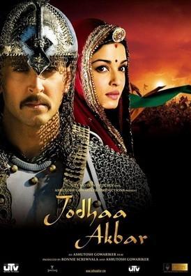 Musulmanskoe Kino Dzhodha I Akbar
