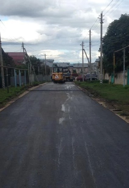 asfaltirovanie-dorog-v-shubino