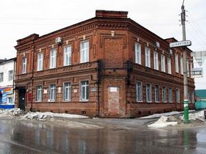 istoriko-hudozhestvennyiy-muzey-g-arzamasa