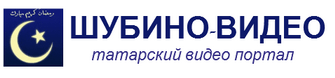 Шубино-Видео