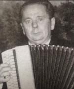 Ахмадеев Мухтар Хисаметдинович