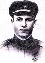 Абельханов Садык Фахретдинович