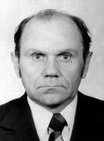 Абушахманов Абдулкадер Бадретдинович