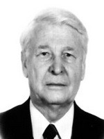 Абызов Сабит Салахутдинович