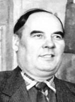 Айсин Загит Сямиуллович