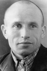 Беюсов Ахмет Юсипович