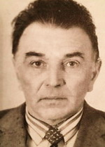 Даянов Фярит Валеевич