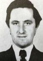 Ганиев Зуфар Нагимович