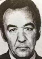Гаязов Аняс Абдурахманович