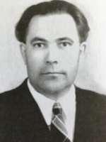 Хасанов Зиннатулла Хасанович