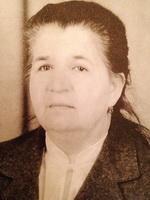 Иксанова Сания Хусаиновна