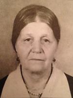 Ниазбаева Алия Жиганшиновна