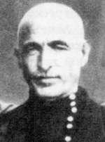 Саберов Мустафа Саберович