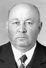 Садретдинов Абдулкадер Каюмович