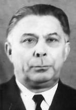 Самерханов Сафа Арифуллович