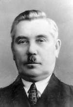 Шакиров Фатех Шакирович