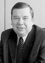 Шакиров Исхак Абдулбариевич