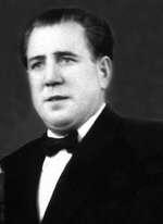 Валиев Гани Валиевич