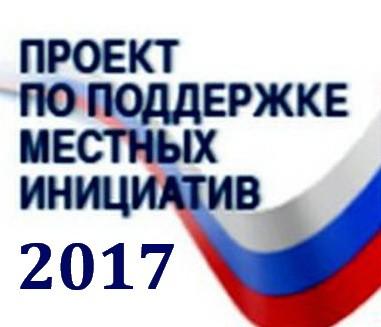 Проект ППМИ 2017