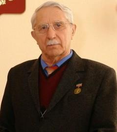 Главный редактор газеты Туган Як Ибрагимов.Р.Ф