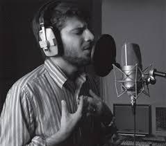 Сами Юсуф/Sami Yusuf-исполнитель исламских песен