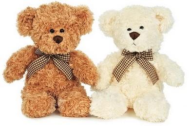 Ике аю(Два медведя)