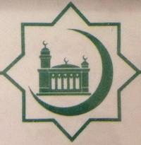 Медресе при Исторической мечети Москвы