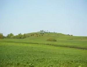 село Девичьи Горы