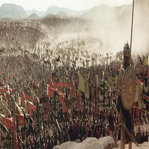 Битва при Кербеле