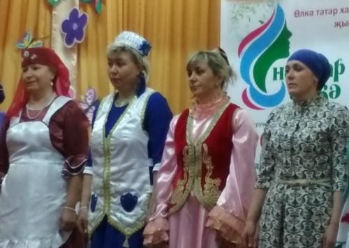 село Шубино  конкурс
