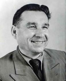 Баязит Бикбай башкирский поэт