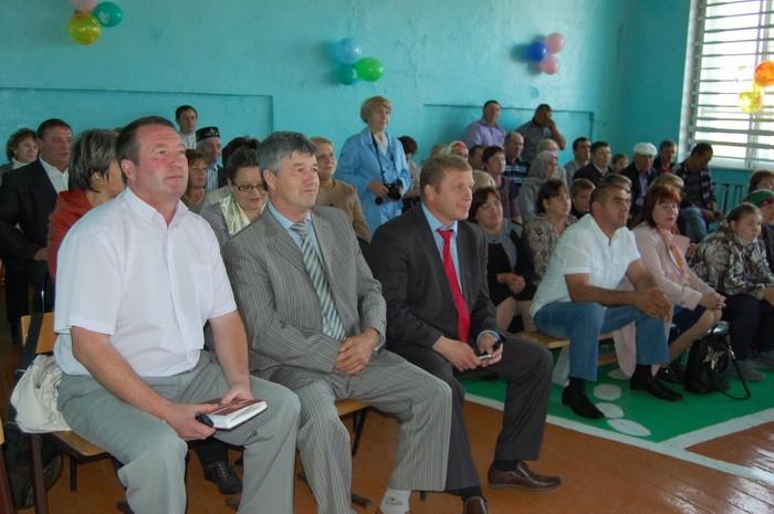 Депутаты земского собрания Нижегородской области