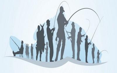 Уразовка чемпионат по рвбной ловле