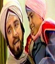 Наставления исламский фильм