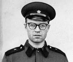 Геннадий Фатько солдат ликвидатор